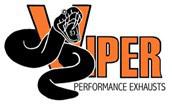 Viper Performance Exhaust